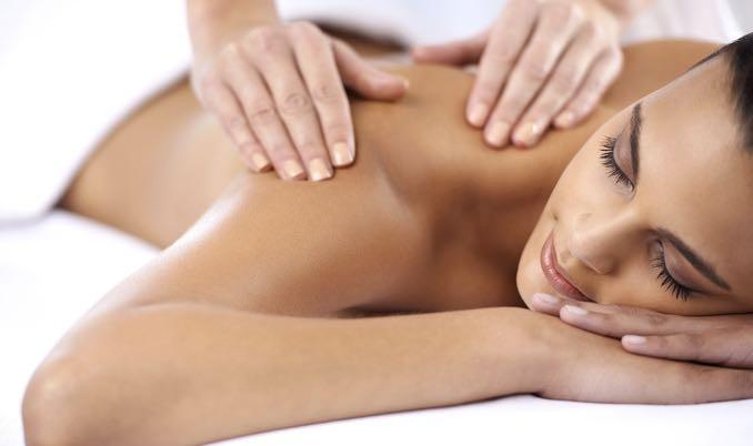 massage in huizen en blaricum